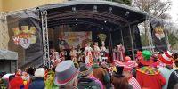 2019-03-02_Karneval4