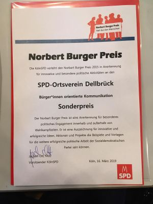 2019-03-16_Norbert-Burger-Preis2