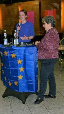 2019-03-22_EU-Veranstaltung0